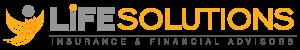 signature_Logo-Life-Solutions-1.png